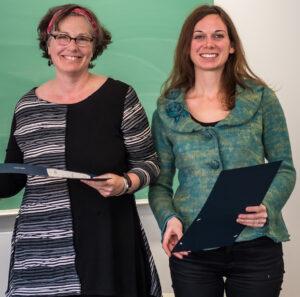 Women's College Hospital Presenters