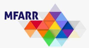 MFARR logo
